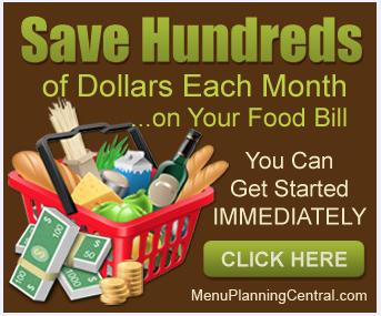 Save Hundreds