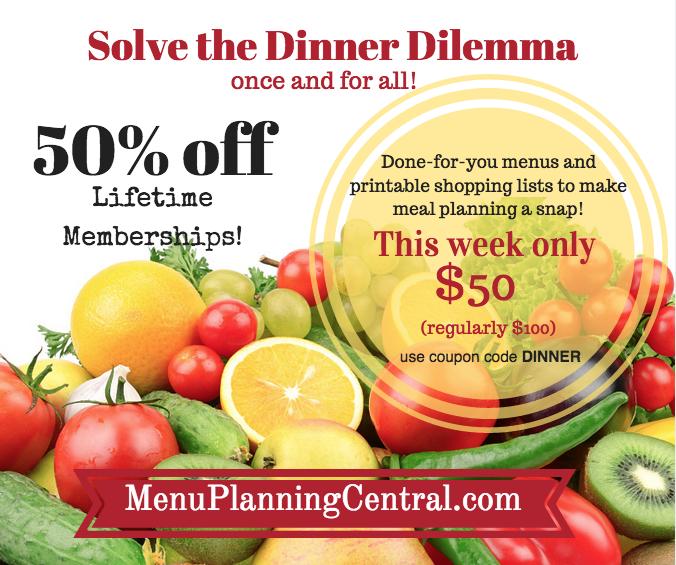 50% off sale--medium