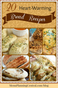20-bread-recipes