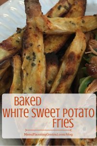 baked-white-sweet-potato-fries