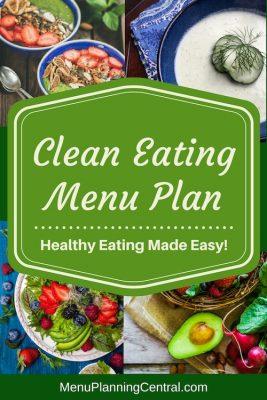 Diet plan in tamil language image 5