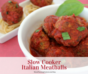 slow-cooker-italian-meatballs-fb-graphic