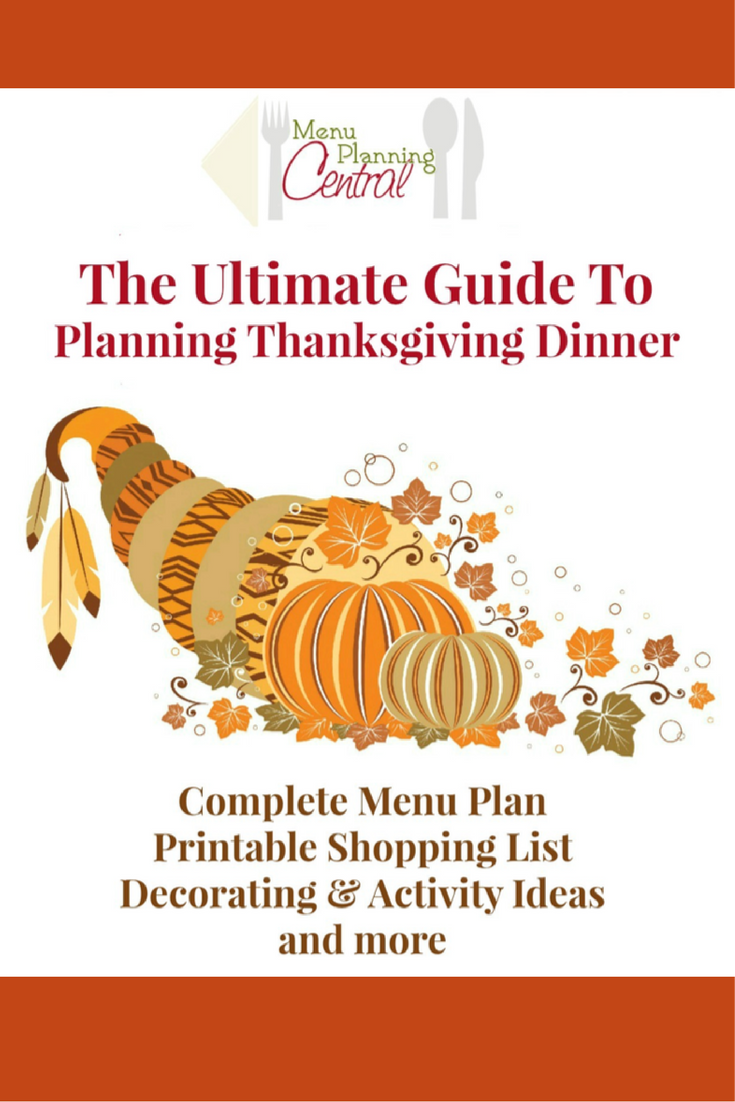 photo relating to Printable Thanksgiving Menu known as The Greatest Specialist toward Designing Thanksgiving Meal