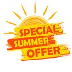depositphotos_48894337-Special-summer-offer-with-sun-sign-yellow-and-orange-drawn-labe