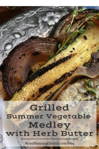 grilled-summer-veg-medley-pinterest