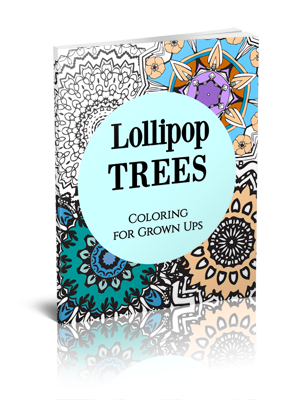 Lollipop Trees cover