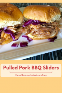 pulled-pork-bbq-sliders