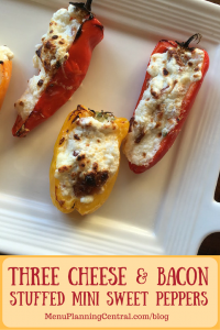 three-cheese-and-bacon-stuffed-mini-peppers